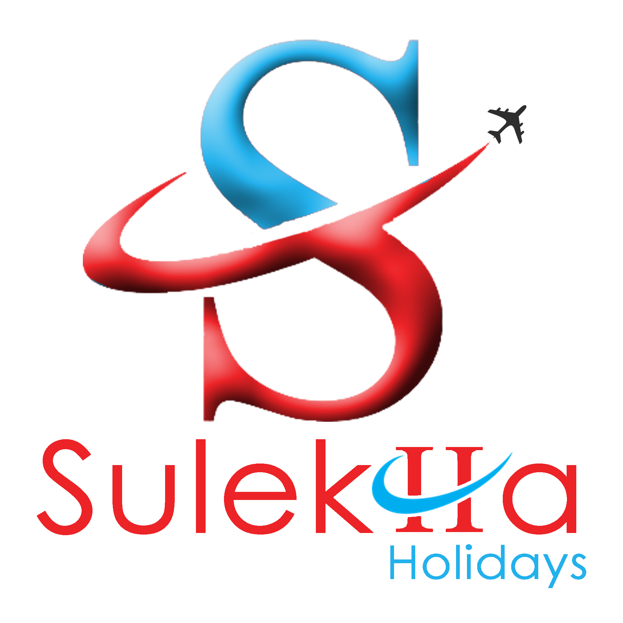 Sulekha Holidays | Beautiful Shillong with Guwahati - 3Night/4Days » Sulekha Holidays