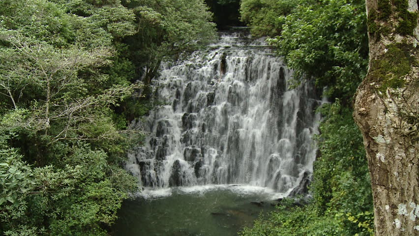 Beautiful Shillong with Guwahati - 3Night/4Days