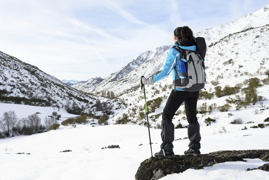 Manali to Ladakh Trekking Tour